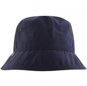 Product Image for Tommy Hilfiger Bucket Hat Navy
